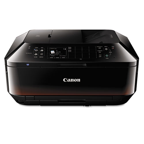 BettyMills: Canon® PIXMA MX922 Wireless All-In-One Office ...