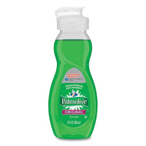 BettyMills: Palmolive® Dishwashing Liquid - Colgate ...
