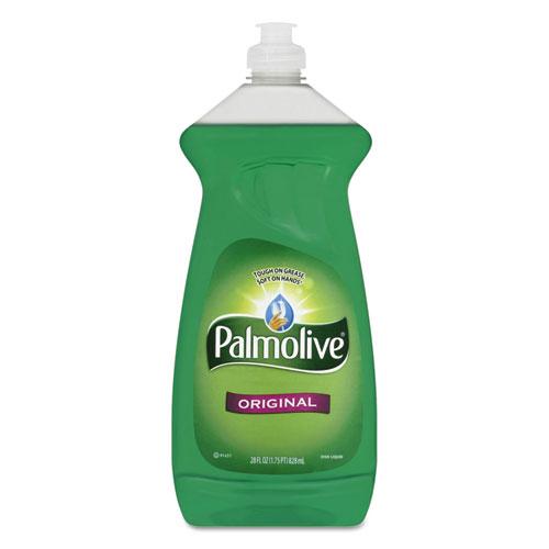 Bettymills Palmolive 174 Dishwashing Liquid Colgate