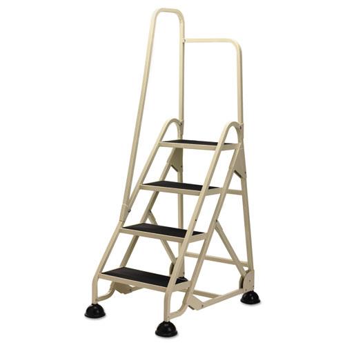 Bettymills Cramer 174 Stop Step 174 Ladder Cramer Cra1041r19