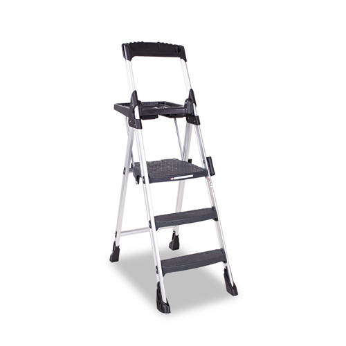 Bettymills Cosco 174 World S Greatest Step Stool Cosco
