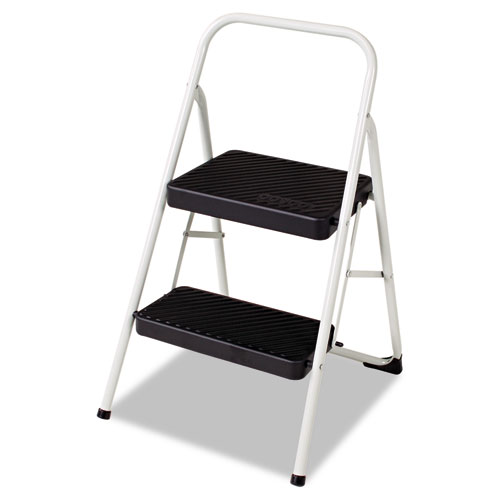 Bettymills Cosco 174 Two Step Folding Step Stool Cosco