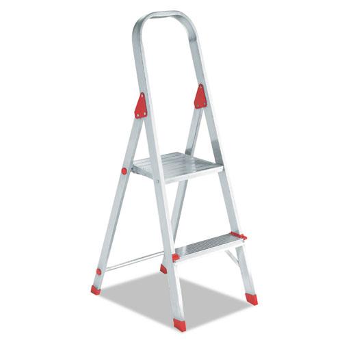 Bettymills Louisville 174 Aluminum Euro Platform Ladder
