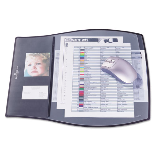 Bettymills Durable 174 Work Pad Durable Office Products