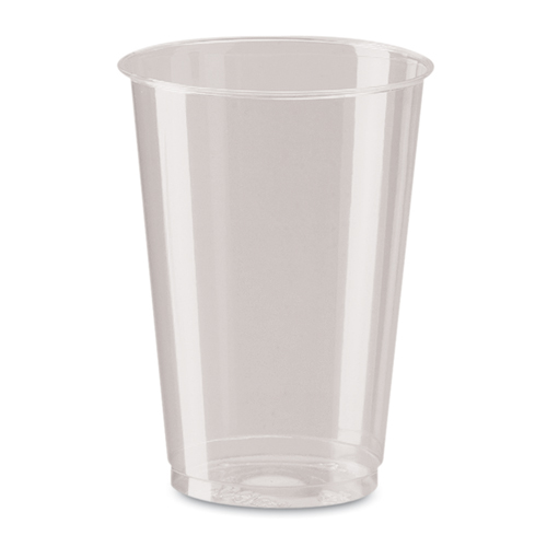 Solo Plastic Cups Safe To Store Food