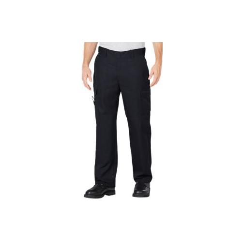 a5975ce8cd8 BettyMills  Men s Industrial Flex Comfort Waist EMT Pants - Dickies ...
