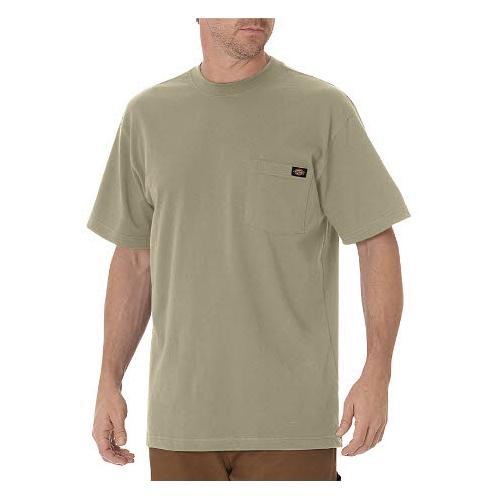 9cfca9230a20 BettyMills: Men's Short Sleeve Heavyweight Crew Neck Tee Shirts ...