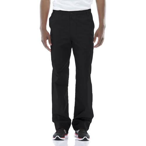 1533f868bc7 BettyMills: EDS Signature® Men's Zip Fly Pant - Dickies 81006-GRWZ-L