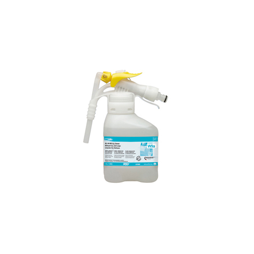 Bettymills All In One H2o2 Cleaner Rtd Greenseal Certified Diversey Dvo3737681