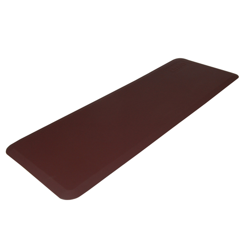Bettymills Primemat 2 0 Impact Reduction Fall Mat Brown