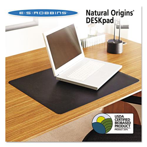 Bettymills Es Robbins 174 Natural Origins Desk Pad E S