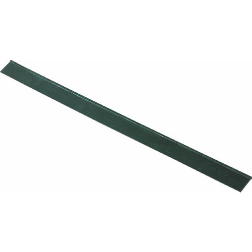 Bettymills Floor Squeegee Replacement Rubber 36 Inch