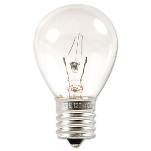 General electric light bulb coupons