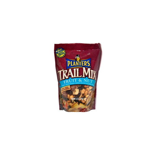 planters yogurt raisins with Bfvgen00026 on 263957B4 E10E 11DF A102 FEFD45A4D471 together with Frozen Inspired Snack Mix furthermore BFVGEN00026 moreover Planters Holiday Nut Party in addition Snack.