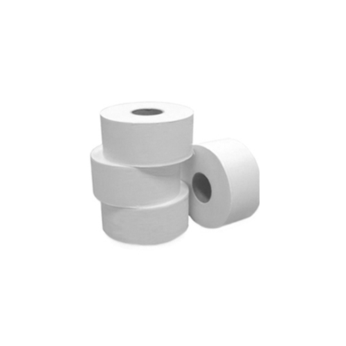BettyMills: Standard One-Ply Toilet Tissue - GEN GEN10001PLY