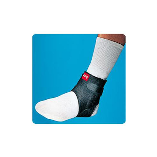 a835576d4d BettyMills: Ace Ankle Brace With Side Stabilizers, 1/EA - 3M 207266