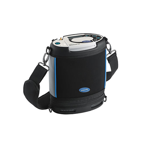Platinum Mobile Oxygen Concentrator With Extra Battery Poc1 100ba also Invacare Platinum further ment Page 1 also Virginiamedicalrepair besides Visionaire 5 45341. on invacare platinum poc