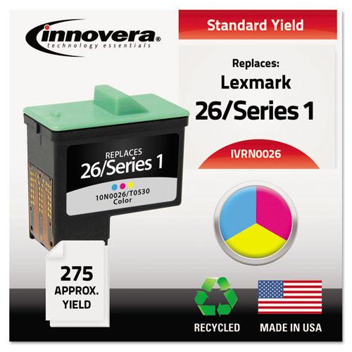 Lexmark z645 printer