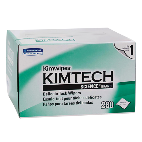 5ea8094fe3c BettyMills  KIMTECH SCIENCE  KIMWIPES  Delicate Task Wipers POP-UP ...