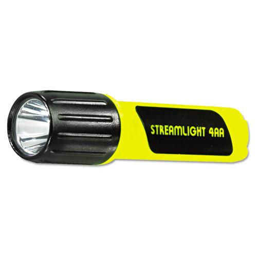 Bettymills Streamlight 174 Propolymer 174 Lux Led Flashlight