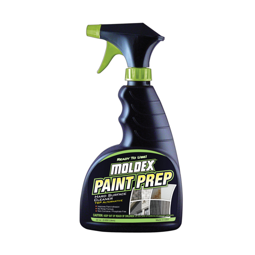 Bettymills Moldex 174 Paint Prep Envirocare 8022ea