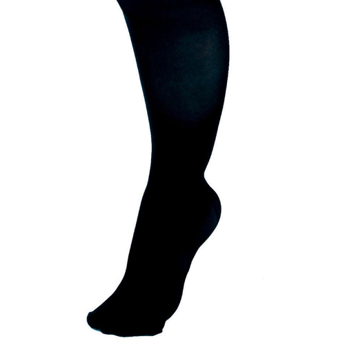 c46786c41d BettyMills: CURAD Knee-High Compression Hosiery - Curad MDS1703EBS