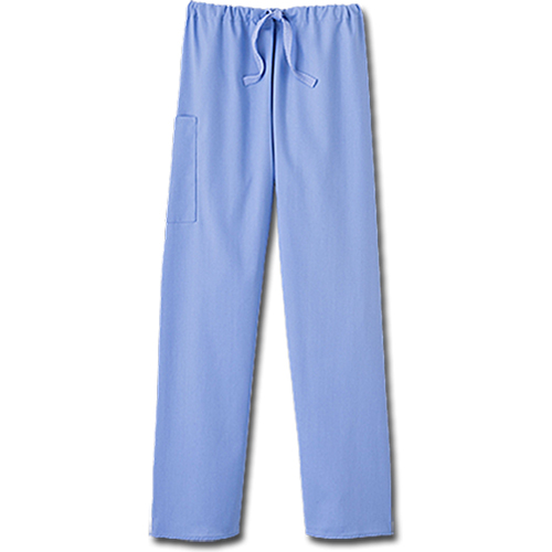 981db36cfee White Swan Fundamentals Unisex Drawstring Scrub Pants, Ceil Blue, 4XL. Item  # MON 20138500 by White Swan (Mfg. Part # 14920 4XLCE, UPC # 0609953073156)