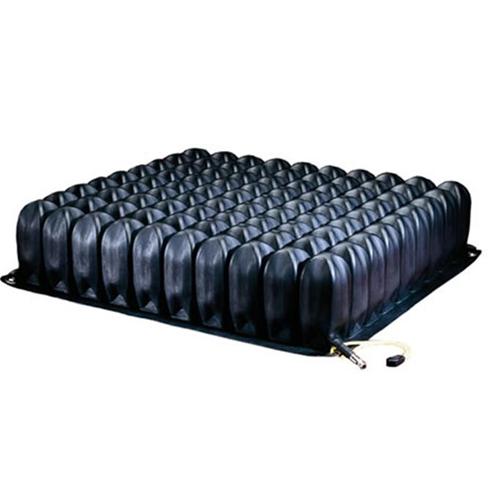 Bettymills Seat Cushion Roho High Profile 28 X 20 X 4 Inch