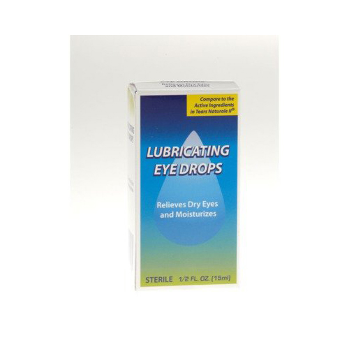 Natural Eye Care Discount Code