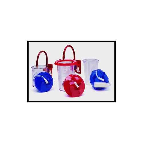 454303c114e5 BettyMills: Medi-Vac® Guardian® Suction Canister - Cardinal Health ...