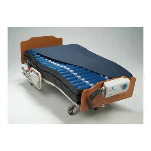 Bettymills Bariatric Mattress Ultra Care Xtra Alternating