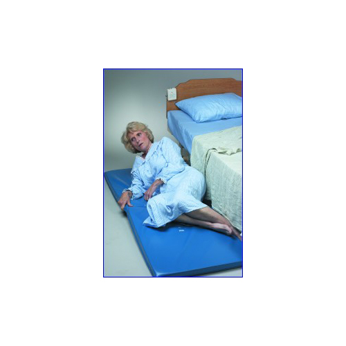 Bettymills Bedside Mat Floorpro 174 Skil Care 909275