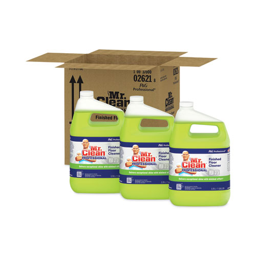 Mr Clean Finished Floor Cleaner Msds Carpet Review