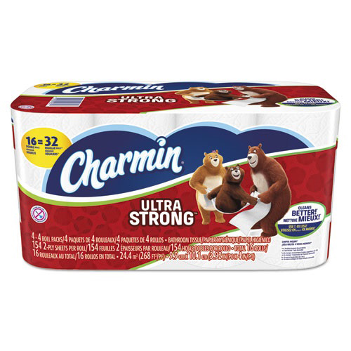 Bettymills charmin ultra strong bathroom tissue procter gamble pgc92271 Boardwalk 6145 bathroom tissue