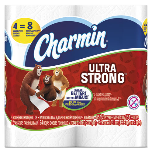 Bettymills charmin ultra strong bathroom tissue procter gamble pgc94106ct Boardwalk 6145 bathroom tissue