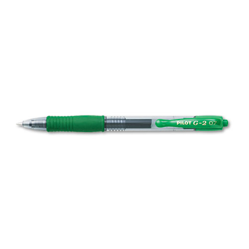 Bettymills Pilot 174 G2 Retractable Gel Ink Roller Ball Pen