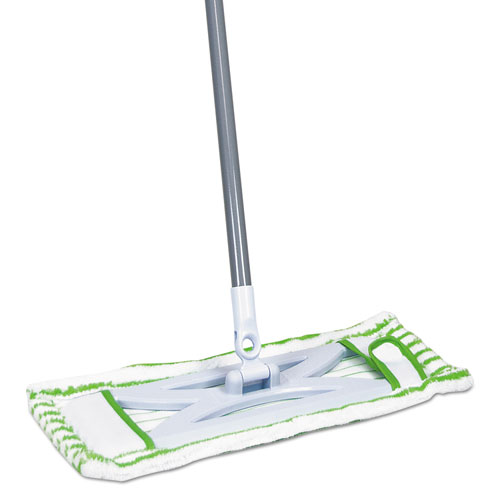 Bettymills Quickie Homepro Mighty Mop Refill Quickie 0764m
