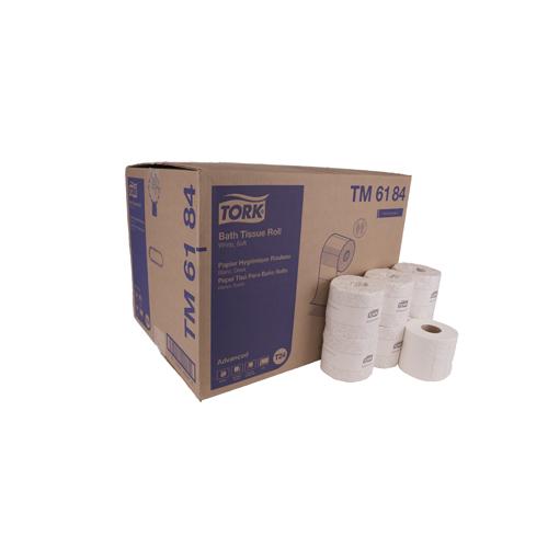 Bettymills tork advanced soft bath tissue roll epa compliant essity tm6184 Boardwalk 6145 bathroom tissue