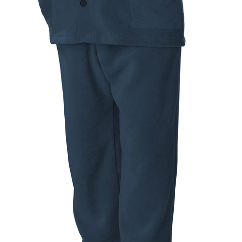 bc8d8e43 Mens Easy Access Clothing Polar Fleece Pants - Best Arthritis Pants
