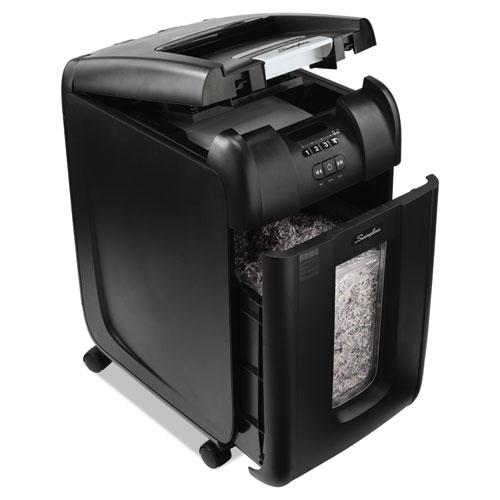 staples laminator model 14346 manual