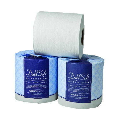 Bettymills dubl soft universal bathroom tissue wausau paper wau06348 Boardwalk 6145 bathroom tissue