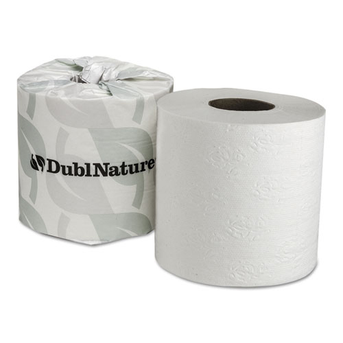 Bettymills dubl nature universal bathroom tissue wausau paper sca245989 Boardwalk 6145 bathroom tissue