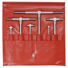ORS504-155-903 - MitutoyoSeries 155 Telescoping Gage Sets