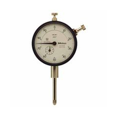 ORS504-2416S-10 - MitutoyoSeries 2 Dial Indicators