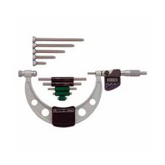 ORS504-340-352-10 - MitutoyoSeries 340 Wide Range Outside Micrometers