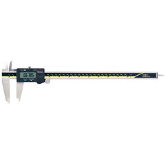 ORS504-500-193 - MitutoyoAbsolute™ Digimatic Calipers