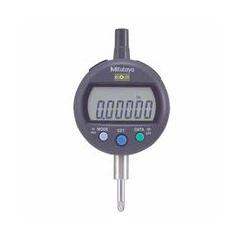 ORS504-543-402B - MitutoyoSeries 543 IDC Digimatic Indicators