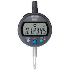 ORS504-543-392B - MitutoyoSeries 543 IDC Digimatic Indicators