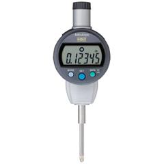 ORS504-543-472B - MitutoyoSeries 543 IDC Digimatic Indicators