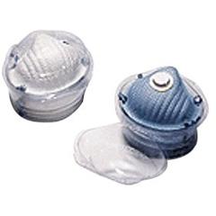 MLD507-2250 - MoldexRespirator Locker®